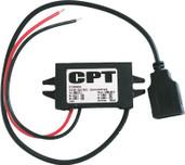 Adaptiv Tpx 12v Usb Power Supply A-05-05