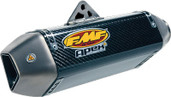 Fmf Apex S/o Car Duc 696/1100 Monster 045282