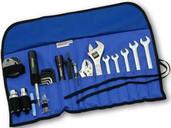 CruzTools EconoKIT H1 HD Tool Kit