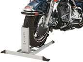 Condor Pit-Stop/Trailer-Stop PS-1500 includes Mount Kit Package