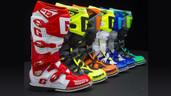 Gaerne SG-12 Motocross Boots