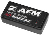 Z-AFM_Auto_Fuel_Mapper.jpg