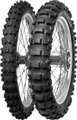 Metzeler Mc 5 Rear Tire 110/90-19 62 (nhs) 0930500