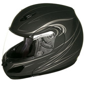 GMAX GM44 Derk Helmet