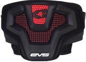EVS_BB1_Ballistic_Belt.jpg