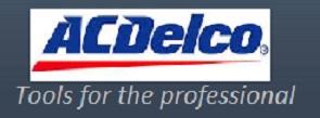 Ac Delco Tools