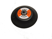 Acdelco and Durofix Mini Polisher Backing Pad