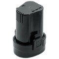 AB854LA ACDELCO Li-ion 8V 1.5 Ah Battery Pack for acdelco tools
