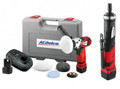 "ACDelco Professional Li-ion 12V 3"" (75 mm) 4 pole Mini Polisher ARS1210 and  10.8V Straight die grinder TOOL (ONLY)"