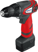 """ARD2095 acdelco  Professional Li-ion 18V 1/2""""(13 mm) 2-Speed Drill / Driver"""
