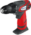 "ACDelco Li-ion 18V 13 mm (1/2"") 2-Speed Hammer Drill / Driver ARD2095 tool only"