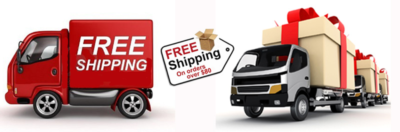 free-shipping2-for-web.jpg