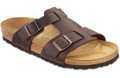birkenstock riva habana oiled leather