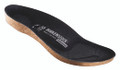 birkenstock super-birki replacement footbed