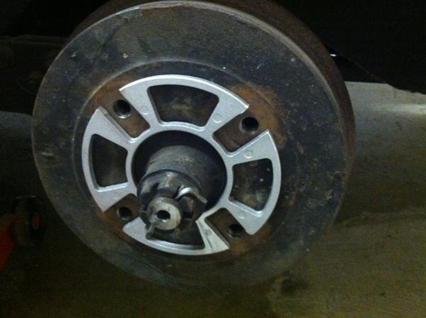 20114-02-13-vw-wheel-spacer.jpg
