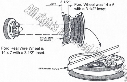 2015-01-16-ford-wheel-dia-2450.jpg