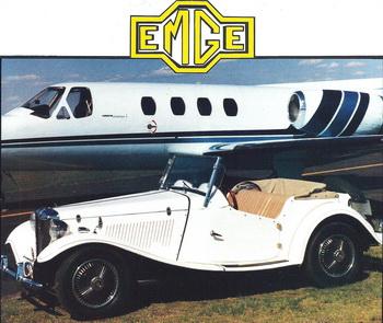 2016-07-14-emge-by-design-classics2.jpg