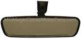 Mirror, Windshield Mount Rear/View