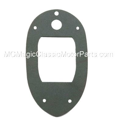 Gazelle Lucky Taillight Lens Gasket MG-TD Lucky Taillight Lens Gasket