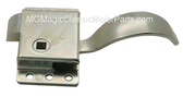 Door, Handle, Fiberfab MiGi, Inside Handle and Mechanism (Left or Right) (Each)
