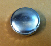 Gas Cap for Replacement Tank, VW MG TD