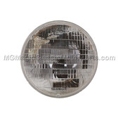 "Headlight, Housings, ""Bulb""  (Each)"