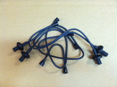 VW Ignition WIre Set (5 pc) VW