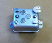 VW Voltage Regulator (12volt)