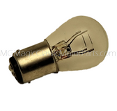 Bulb's, Parking/Turn Signal / Taillight / Indicator / Dash / Fog / Back-up / 2nd Taillight (VW)