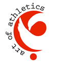 Art of Athletics - Women's Athletic Wear