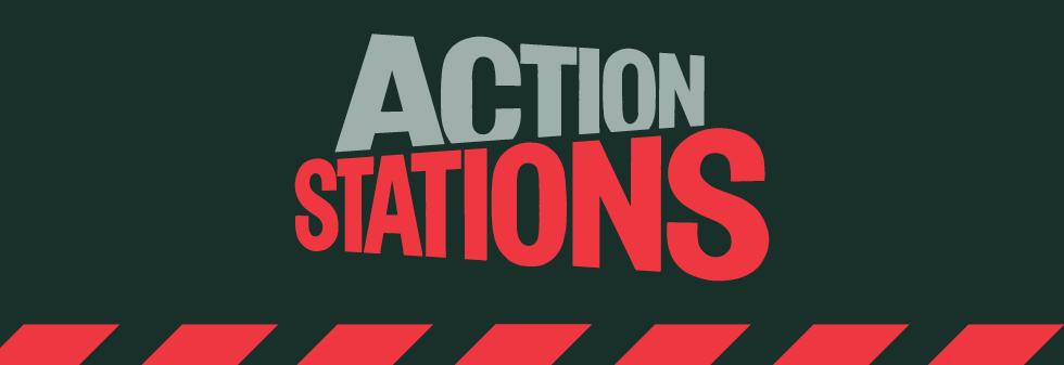 gondola-actionstations-980x337px.png