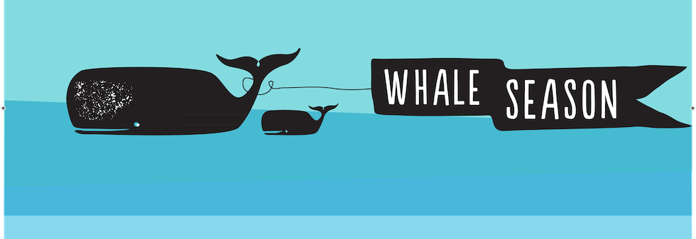 whale-gondola-sign-1.png