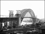 7832HarbourBridge
