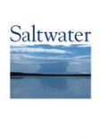 5542 SALTWATER II PAINTINGS OF SEA COUNTRY