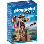 4320 Pirate Captain_1