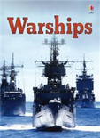 1297 WARSHIPS USBRONE