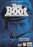 7529 DVD DAS BOOT