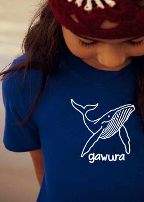 2245 whale t shirt