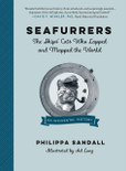 1467SEAFURRERS SHIPS CATS