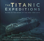 5165 THE TITANIC EXPEDITIONS