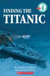 6953 FINDING TITANIC