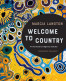 6916 MARICIA LANGTON WELCOME TO COUNTRY