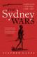 7587 THE SYDNEY WARS