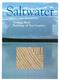 5540 SALTWATER CATALOGUE