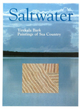 5540 SALTWATER CATALOGUE