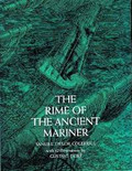 406therimeoftheancientmariner