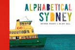4529AlphabeticalSydney