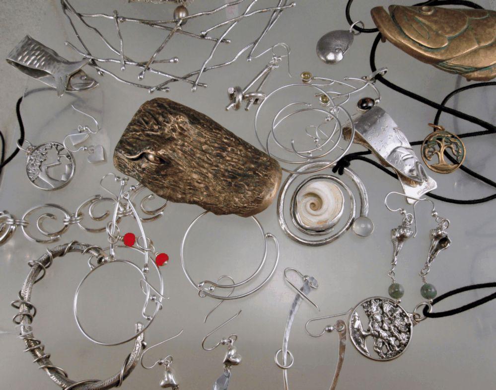 all-jewelryjpg.jpg