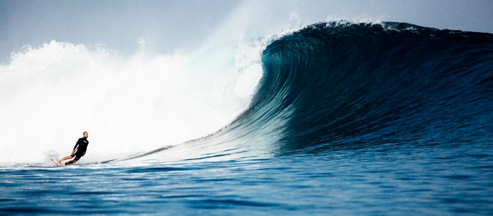 annesley-surf-mv-collection.jpg