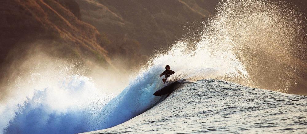 annesley-surf-pfer.jpg